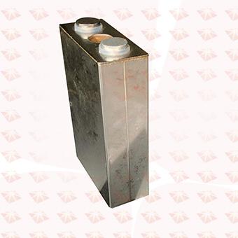 咸寧市激光焊接機電源