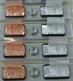 馬鞍山市激光焊接機價格