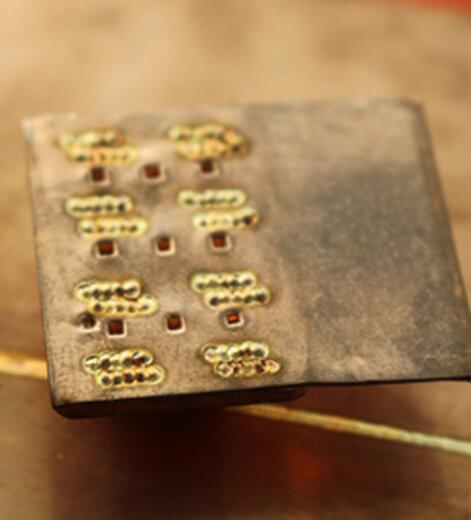 焦作連續光纖激光焊接機量大從優