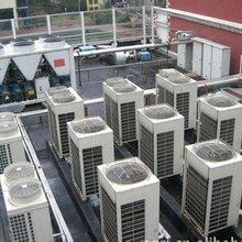 中央空调回收图片