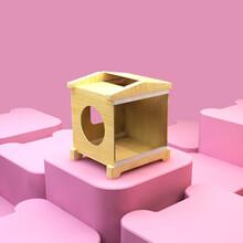 超級喵——隨變箱
