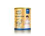 那拉絲醇駱駝奶粉300g罐新疆正宗益生菌駝乳粉純駝奶駝奶粉