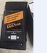 艾默生trex设备通讯器手操器TREXLHPKLWS3S防爆