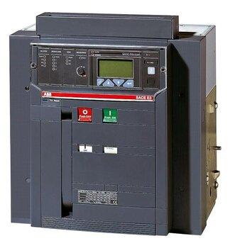 西安斷路器維修ABB施耐德斷路器框架斷路器維修