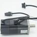 CM402自動托盤TL馬達KXF0DX1BA00