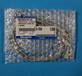 N6100-27221AAKXF0DWVXA00KXF0DWVXA02CM8頭感應器(1-4)議價