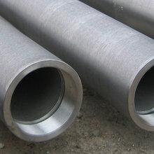 鈦管鎳管現貨ta1/ta2/tc4/n4n6