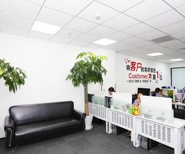 辽宁双盈国际劳务合作有限公司