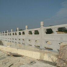 陽江水泥仿石欄桿直銷圖片