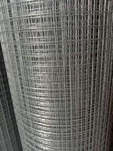 電焊網荷蘭網圈玉米網養殖網