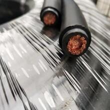 大連工地用電纜線出租價格優惠歡迎咨詢