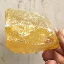 淄博做醇酸树脂原料松香的厂家图片