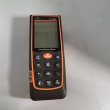 YHJ-200J礦用本安型激光測距儀手持式測距儀帶安標防爆