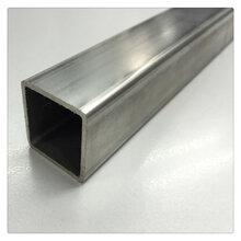 银鲸不锈钢焊管,郑州不锈钢管设计合理图片