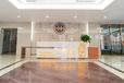 廣州海珠泰寧養老院,市中心醫養結合養老機構