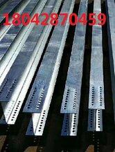 廠家直銷板材鋼材各種型材——佛山雋勝鋼鐵