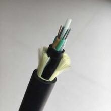 ADSS非金属自承式架空光缆厂家