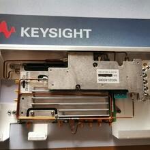 高价回收Agilent安捷伦KEYSIGHT是德科技N9020-63044BX板图片