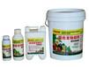 茂名復合生物有機菌肥銷售