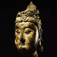 金首铜佛像鉴定快速在线拍卖成交电话图片