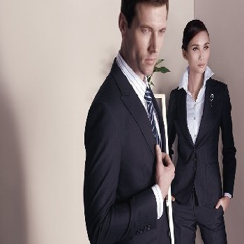 廈門有做領帶的工廠嗎,廈門做領帶找哪家公司,廈門領帶