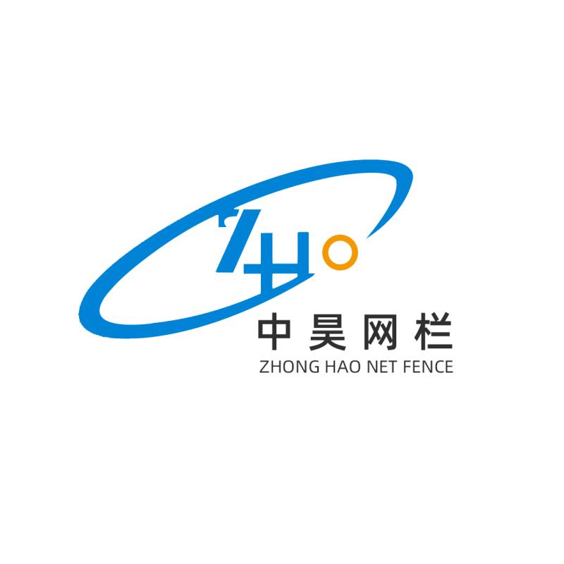 衡水市安平县中昊交通安全设施有限公司