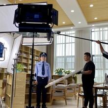 鹤壁电影制作与拍摄报价图片