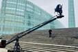 濟寧電影制作與拍攝公司