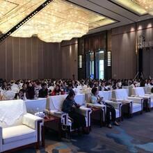 安庆企业活动策划费用图片