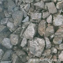 山东铁矿石批发价格图片