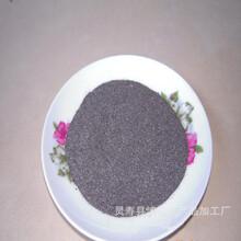 枣庄铁砂批发价格图片
