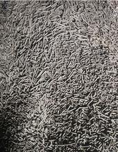 潍坊活性炭加工厂图片
