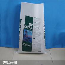 郑州编织袋厂家定做肥料袋子复合肥编织袋尿素编织袋可开票