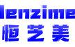 佛山市奥芝美节能科技12博12bet开户(孔兰兰)