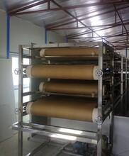 墨鱼烘干机_工厂制造中草药烘干机_腊肠烘干机图片