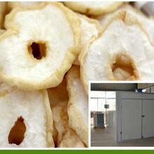 牛肚菌烘干机_轻型香肠烘干设备_空气能高温烘干机图片