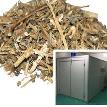 黄精烘干机_生产制造农产品烘干机_辣椒专用烘干机图片