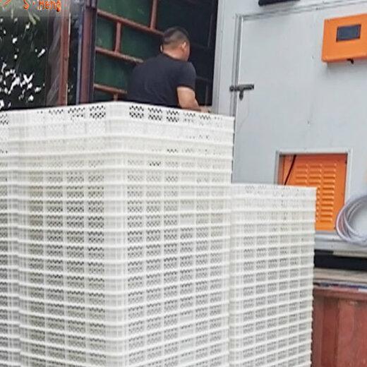 污泥烘干機_生產制造鏈條式烘干機_面條烘干機
