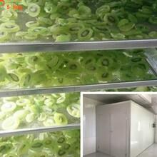 香肠烘干机_新款销售农作物烘干机_蔬菜烘干机图片
