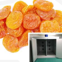 红薯片烘干机_生产直销食品烘干机_玫瑰花烘干机图片