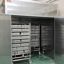 葡萄烘干机_质保两年电渡污泥烘干机_空气能烘干机图片