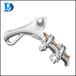 耐張線夾NLD-1-2-3-4電力金具耐張