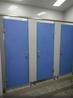 石家庄厕所隔断供货商