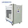 激光电镀冰水机小型冷冻机工厂设备降温冷却设备3P干式涡旋冷水机