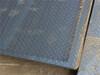 貴州花紋板批發貴陽鋼板供應廠家
