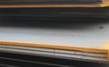 貴州猛鋼板批發Q345鋼板