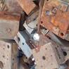 茂名模具鐵回收
