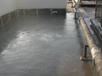 福田區地下室防水補漏公司
