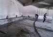 番禺區地下室防水補漏電話