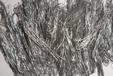 羅湖鉑銠絲高價回收